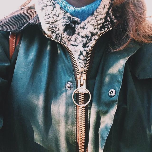 The Turtleneck: The Unsung Wardrobe Heroine